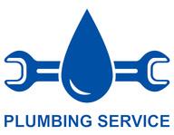Plumbing service northcote