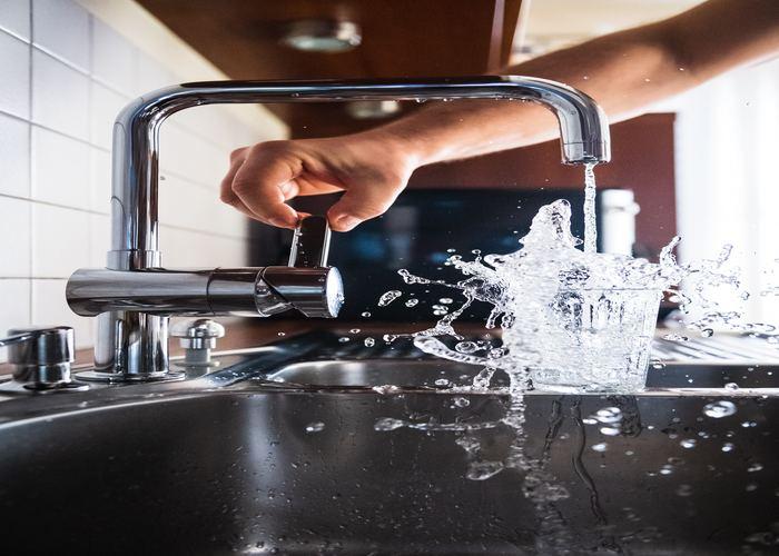 melbourne plumbing